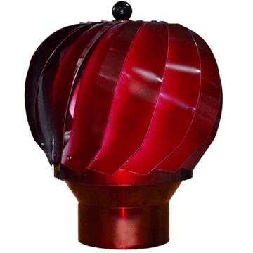 Esmatik c model, mc model, boru tipi mini baca aspiratörü, rüzgar gülü modelleri, baca fanı fiyatları, baca havalandırma aspiratörleri