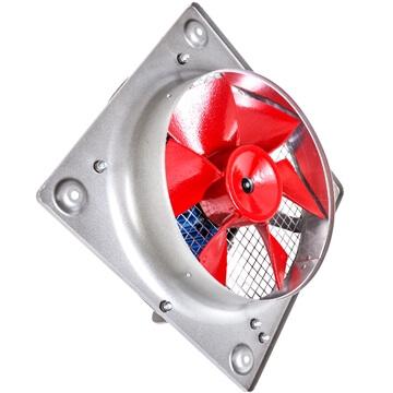 Soler palau hdt atex duvar tipi aksiyel exproof aspiratör fiyatları