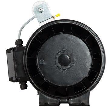 Soler palau td 1100/250 ex exproof kanal tipi radyal fan