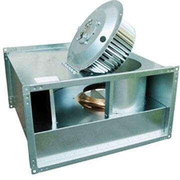 Rkx atex imco östberg kanal tipi radyal exproof havalandırma fanı