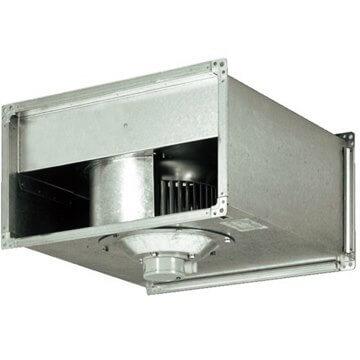 Rkx atex radyal exproof fan aspiratör vantilatör modelleri ve özellikleri