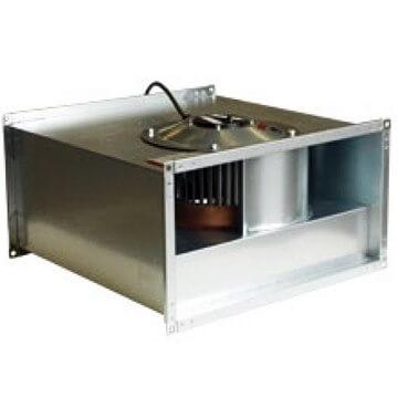 Rkx atex exproof radyal kanal tipi fan aspiratör fiyatları ankara, istanbul, izmir