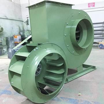 ABS serisi istanbul fan alçak basınç salyangoz aspiratörler