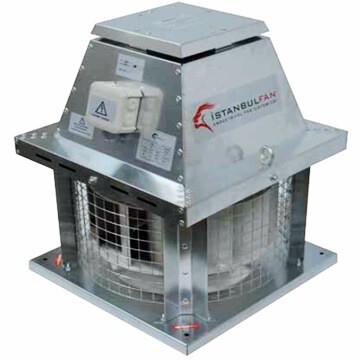 Çatı tipi aspiratör, baca tipi aspiratör, döner baca aspiratörü, elektrikli çatı aspiratörü