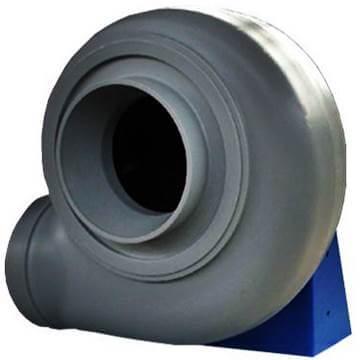 PP exproof asit fanı, exproof salyangoz havalandırma aspiratörü fiyatı