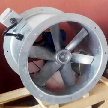 Axd-atex aksiyal kovanlı tip exproof fan fiyatları vitlo axd