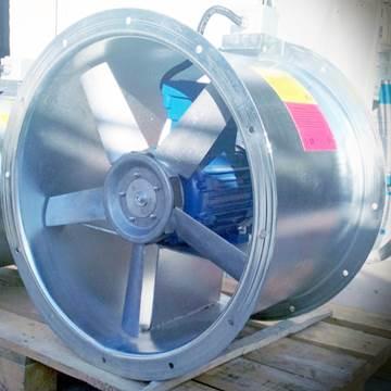 axd-atex zon1 zon2, ııb t3, ııb t3, atex belgeli exproof kanal tipi fan fiyatları