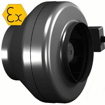 RK 315 Ex stb ostberg, kanal rtipi radyal exproof fan, fiyatları, özellikleri, radyal exproof aspiratörler, ankara, istanbul, izmir, atex, zon1, zon2, IIB, IIC