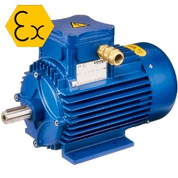 exproof motor monofaze exproof motor, trifaze exproof motor, exproof elektrik motoru, 1500 dd, 3000 dd, 900 dd, atex IIB, IIC, ZON1, ZON2