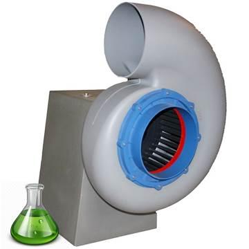 Seat ventilation asite dayanıklı fan