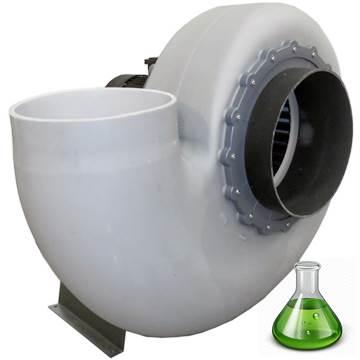 Seat ventilation pp asit fanları fiyatı