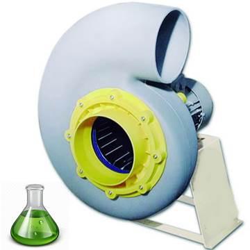 Çeker ocak aspiratörü, laboratuvar havalandırma fanı