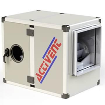 Activent, aktif motor fan aspiratör  fiyatları