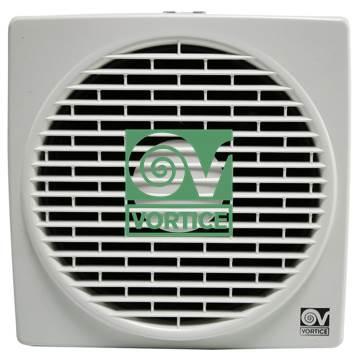 Vortice fan, vortice fiyat listesi, vortice türkiye fan modelleri
