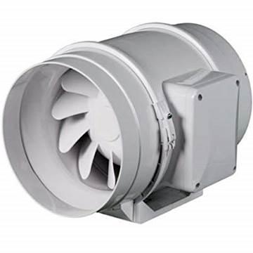 Vents plastik çeker ocak aspiratörü fanı