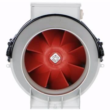 Vortice lineo 315 vo fan fiyatları özellikleri ankara, istanbul, izmir