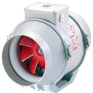 Lineo vensis fanlar, plastik karma akışlı fan fiyatları modelleri ve özellikleri