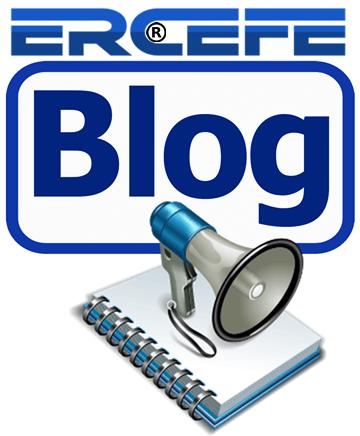 ERCEFE Blog - Ercefe Makina
