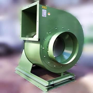 Talaş nakil fanı, talaş aspiratörü