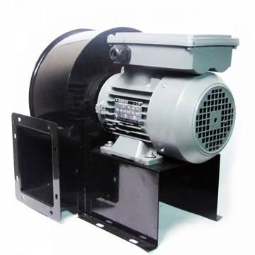 OBR salyangoz havalandırma fanı bvn fiyatları modelleri