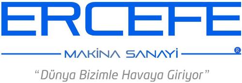 ERCEFE MAKİNA SANAYİ