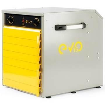 EVO ısıtıcı fiyatları özellikleri modelleri çeşitleri